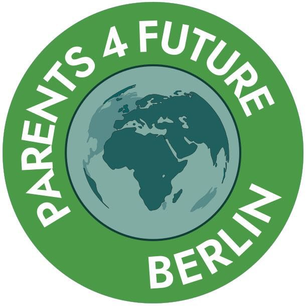 Parents for Future //Berlin